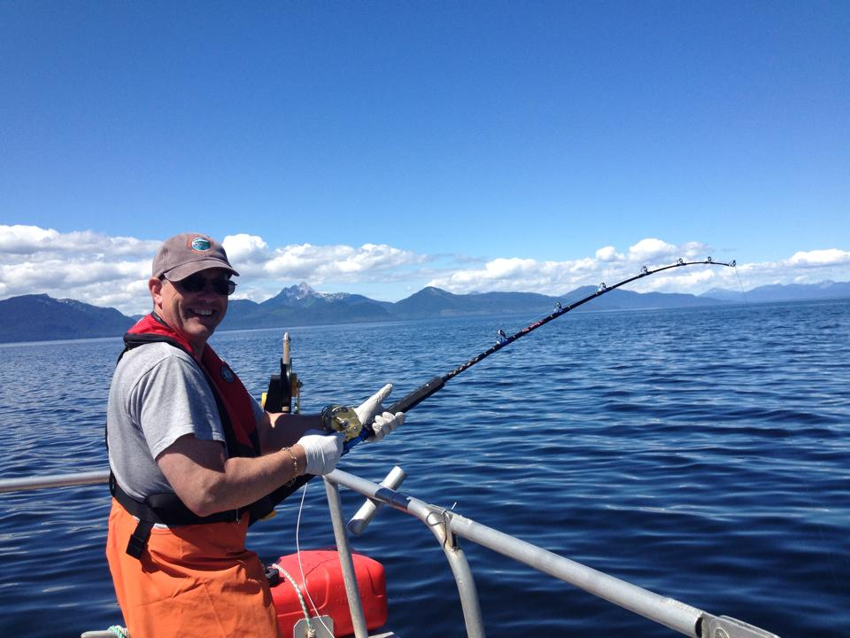 Dates for 2015 halibut fishing season washington autos post for Fishing season washington