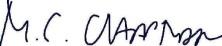 blog-signatures3
