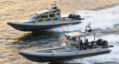 FB_RHIBs_for_HM_Customs_Gibraltar