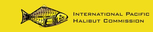 iphc logo